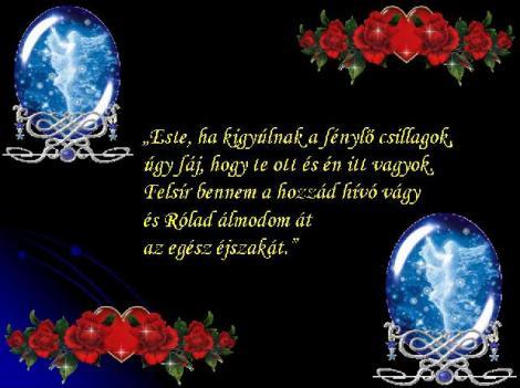 érzelmes versek idézetek Érzelmes versek   lelkemszirmai.lapunk.hu